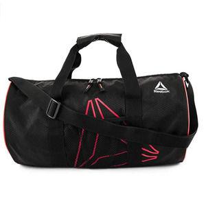 Reebok Plyo Small Sports Gym Duffle Bag - NEW